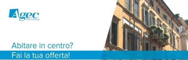 Avviso pubblico per la locazione a libero mercato di immobili ad uso abitativo siti nel Comune di Verona
